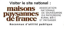 Visiter le site national
