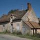 Eveil à la maison paysanne (Documents de Jean-Yves CHAUVET)